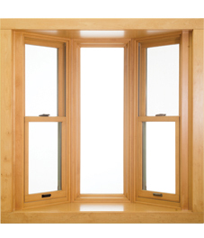 Bay And Bow Windows Rhode Island Function Windows