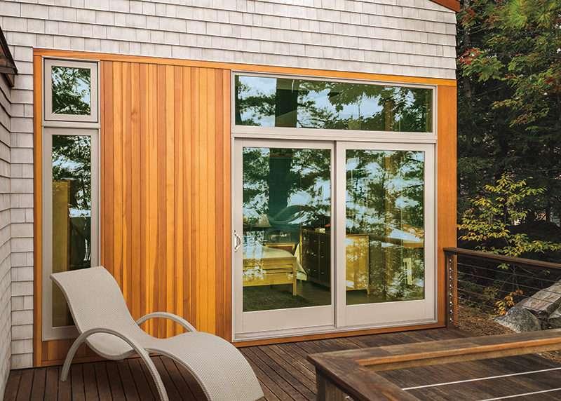 Anderson Replacement Windows >> Replacement Windows Rhode Island Renewal By Andersen Window