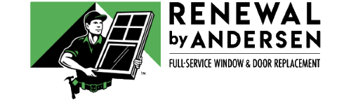 Renewal by Andersen Windows Rhode Island
