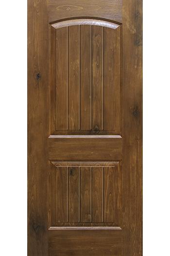 Front Doors Denver Co Provia Entry Doors Exterior Door Installation