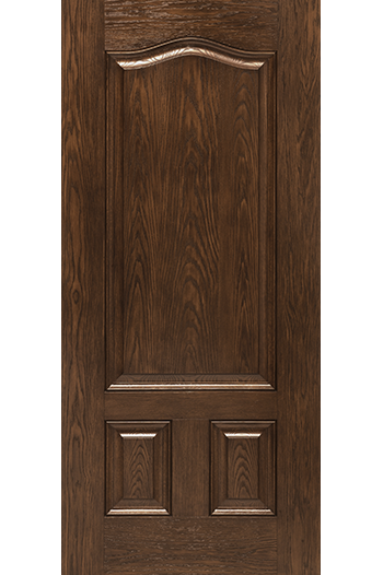 Front Doors Denver Co Provia Entry Doors Exterior Door